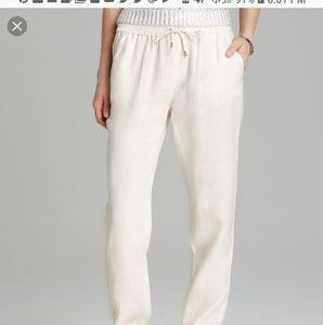 Michael Kors Rayon jogger Pants for Women